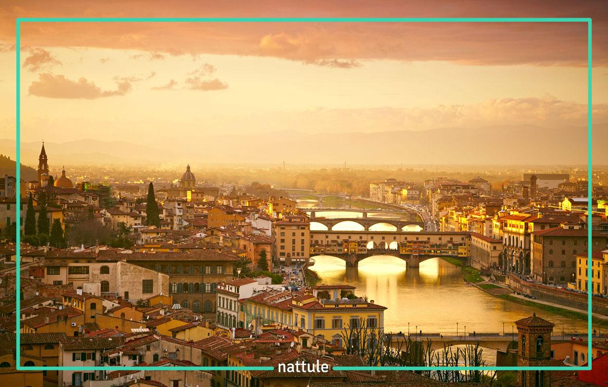 Día 10 - Venecia - Padua - Florencia